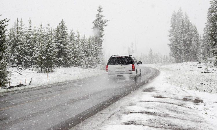 Tip Voor De Winter.