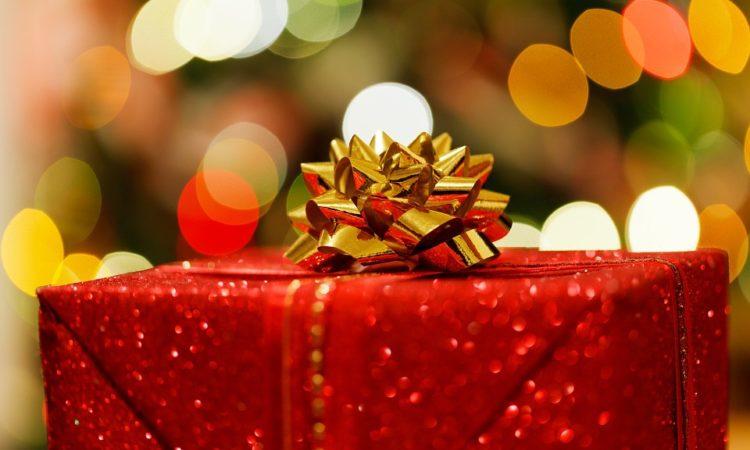 Carhost Sinterklaas Actie