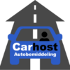 carhost-logo