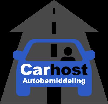 Carhost Auto aankoopkeuringen.