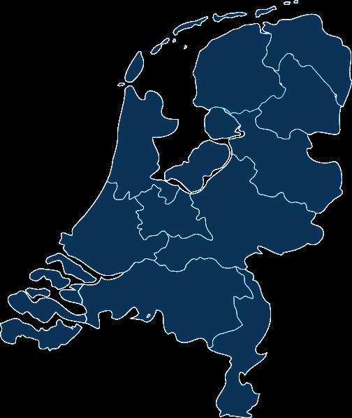 autobemiddeling nederland