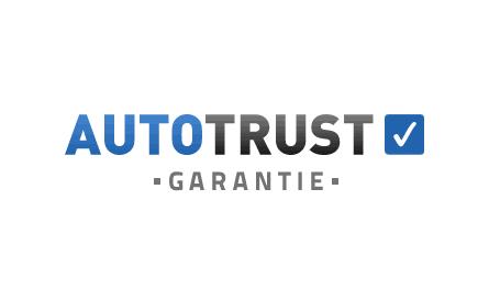 autotrust garantie carhost